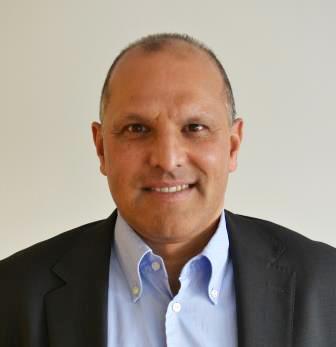 Ansar Hafil Business Consultant